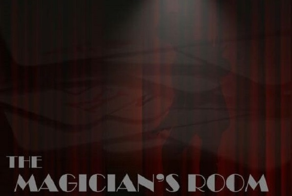 The Magician's Room