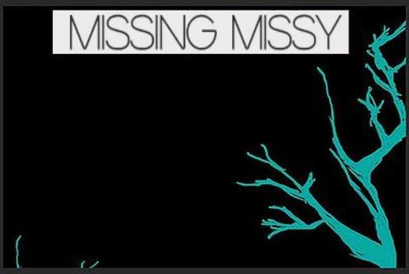Missing Missy (Solve and Unlock) Escape Room