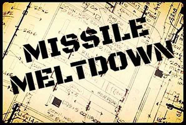 Missile Meltdown