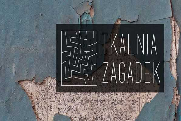 Cela (Tkalnia Zagadek) Escape Room