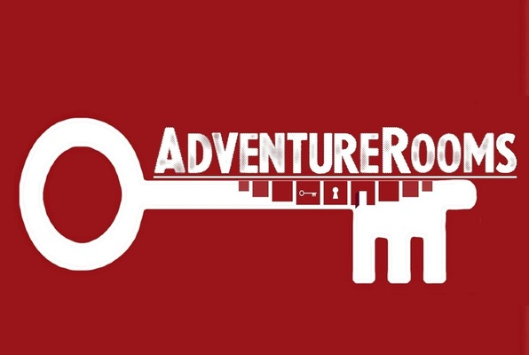 Alternate Adventure (Adventure Rooms) Escape Room