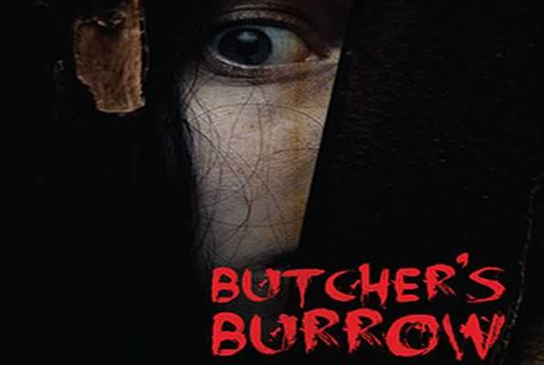 Butcher's Burrow