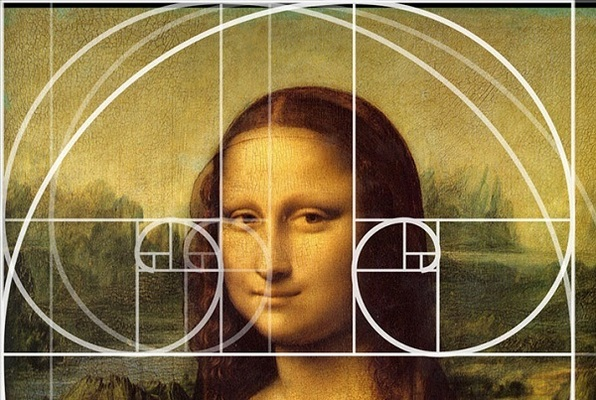 The Da Vinci Obsession
