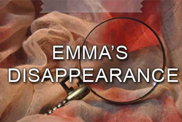 Emma's Disappearance