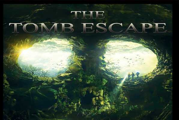 The Tomb Escape