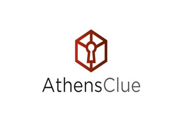 CSI Athens (Athens Clue) Escape Room