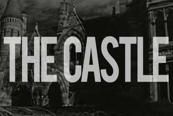 The Castle (Escape Mission) Escape Room