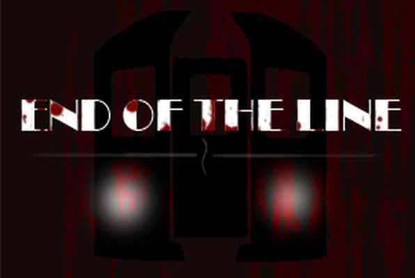 End of the line (Escape Games) Escape Room