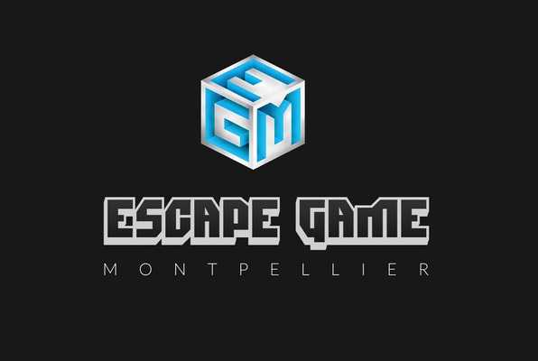 Area 17 (Escape Game Montpellier) Escape Room