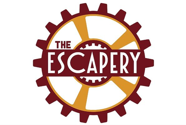 Destiny (The Escapery) Escape Room