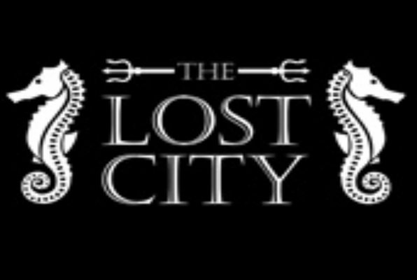 The Lost City (Last Minute Escape) Escape Room