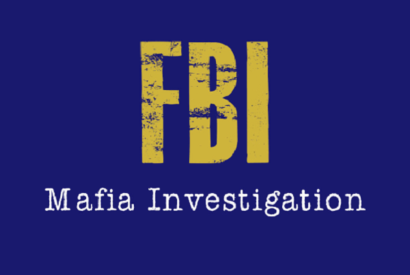 FBI Mafia Investigation
