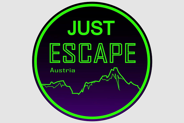 Grossvaters Schatz (Just Escape Austria) Escape Room