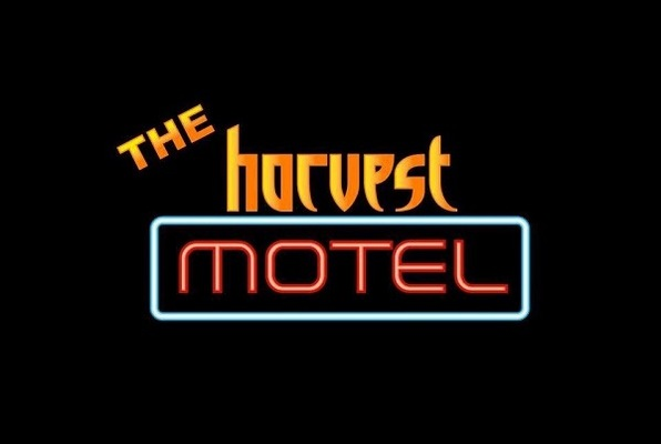The Harvest Motel