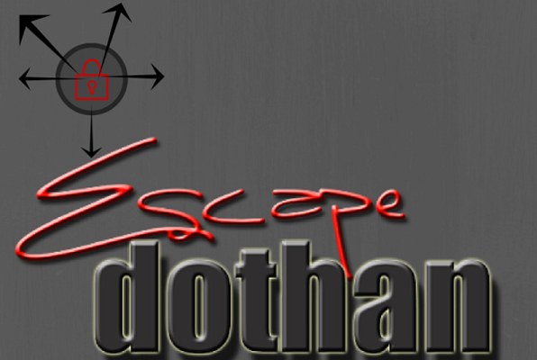 Escape rooms in dothan 3 reality escape games in dothan for 13th floor games