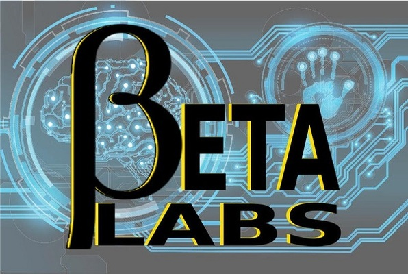Beta Labs (Phoenix Puzzle Room) Escape Room