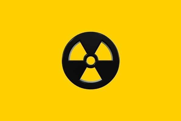Nuclear Meltdown (Baffled Escape Rooms) Escape Room