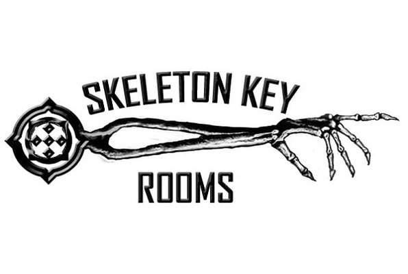 Escape Rooms By Skeleton Key Rooms In United States