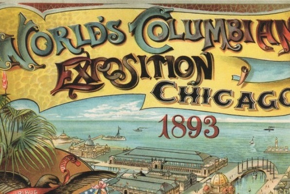 1893 (The Clue Room) Escape Room