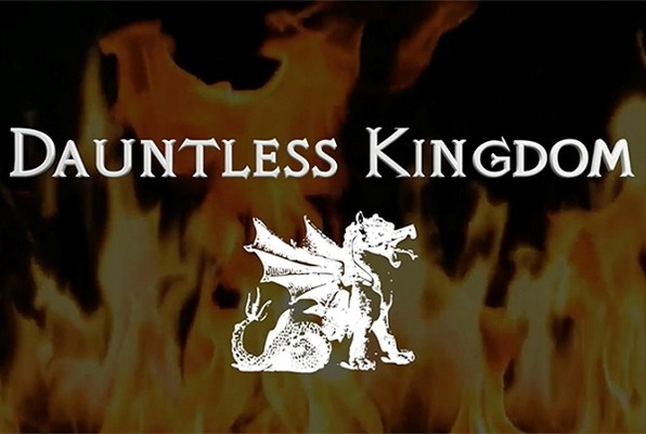 Dauntless Kingdom