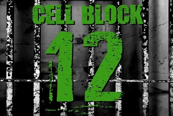 Cell Block 12