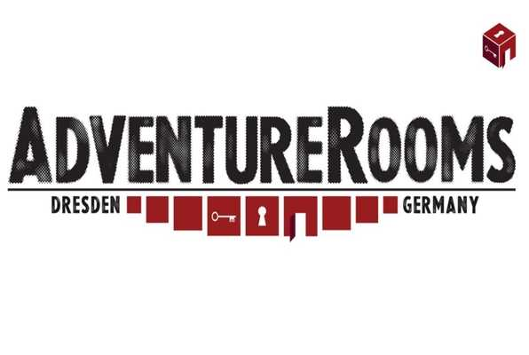 Swiss Original (Adventure Rooms) Escape Room
