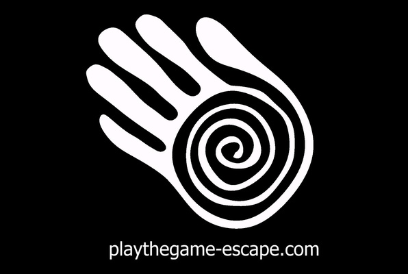 Secret Agent (playthegame-escape) Escape Room