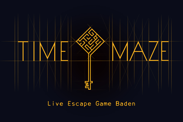 Beutezug 1847 (Time Maze) Escape Room