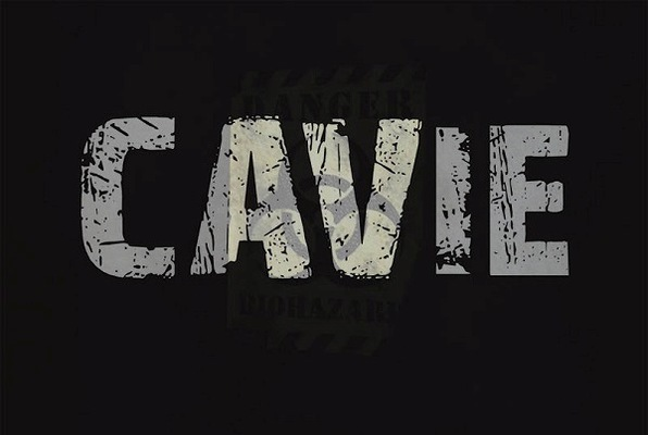 Cavie (Timescape Catania) Escape Room