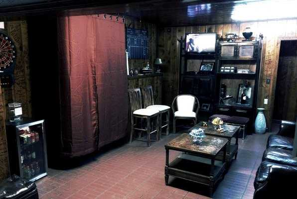 Room Amnesia (QQuest Escape Games) Escape Room