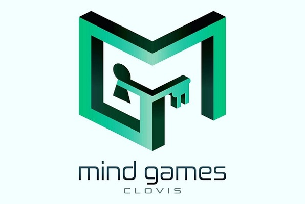 Mind Game Room Miami