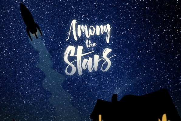Among the Stars (Captured Escape Rooms) Escape Room