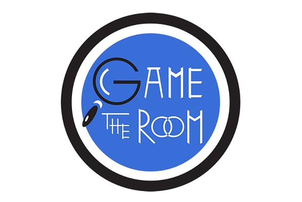 Escape Rooms By Game The Room In United States
