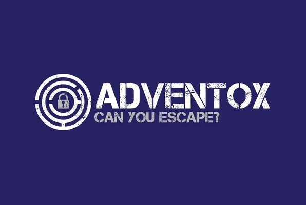 Mission X (Adventox - Can you escape?) Escape Room