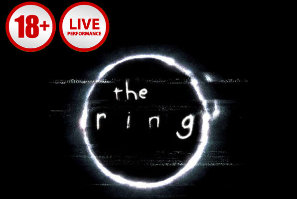 The Ring (Brain Game CPH) Escape Room