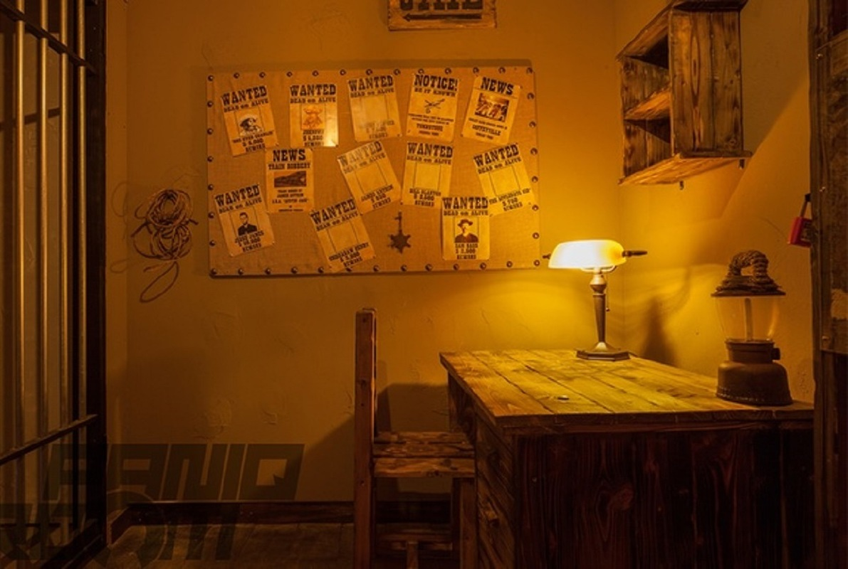 Escape rooms in houston 96 reality escape games in houston wild west solutioingenieria Choice Image