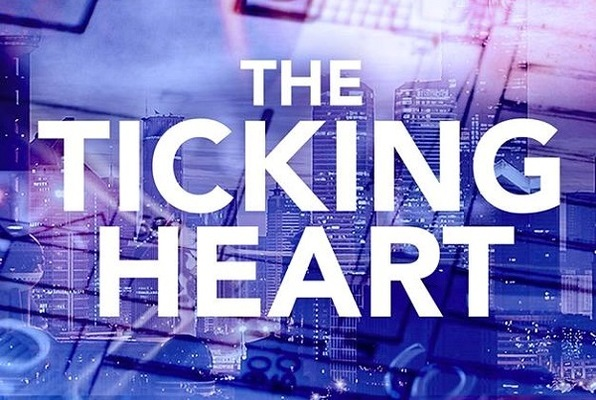 The Ticking Heart