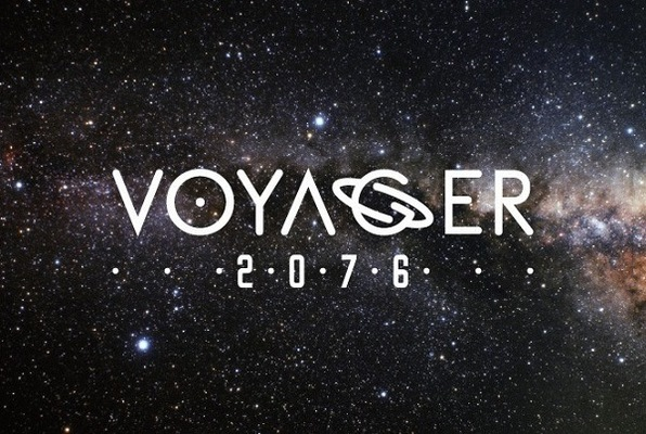 Voyager 2076 (Fluchtweg Hamburg) Escape Room