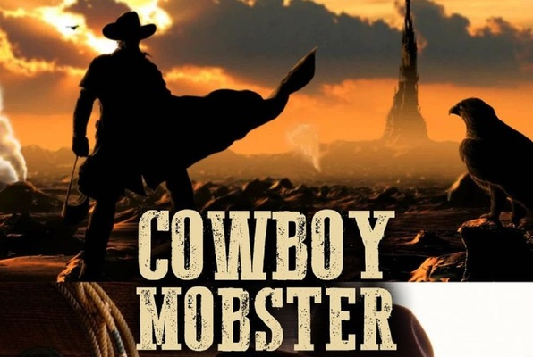 Cowboy Mobster (Escape Room 101) Escape Room