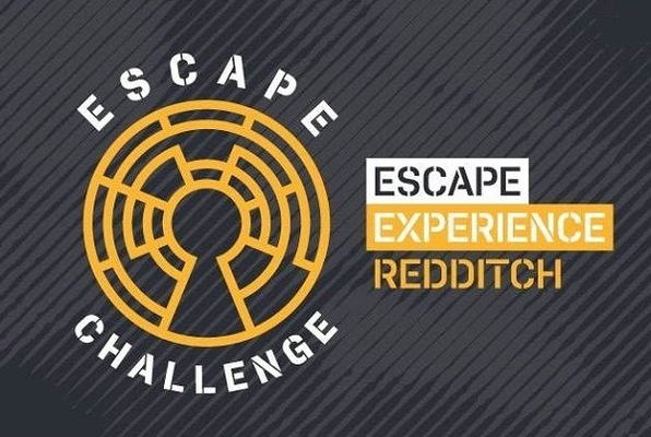 Escape Room Nyc Spaceship