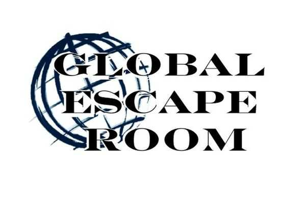 From Orbit (Global Escape Room) Escape Room