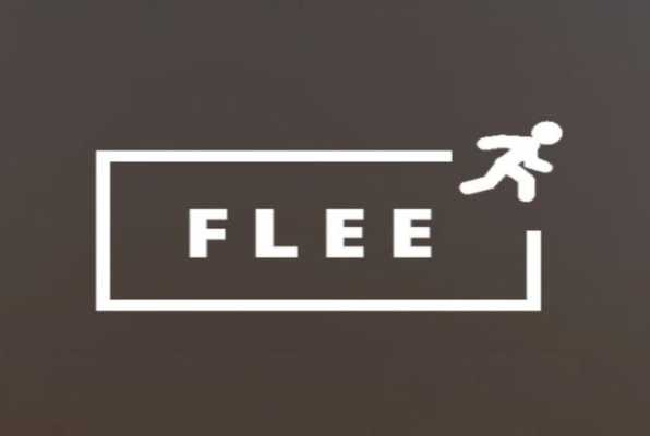 Flee (Flee) Escape Room