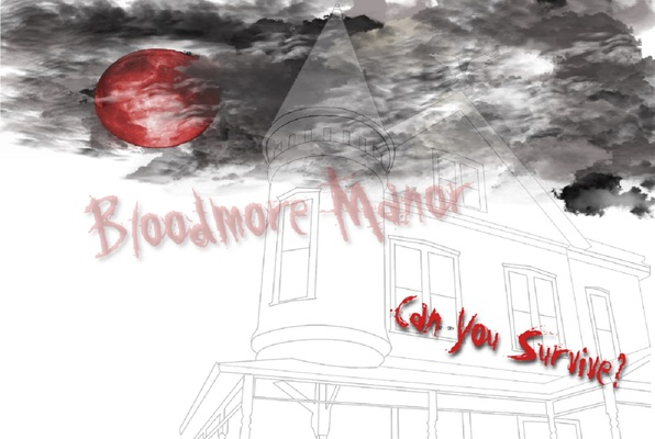 Bloodmore Manor